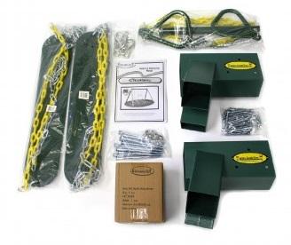 Classic Swing Set Hardware Kit