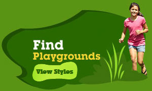 Find Playgrounds